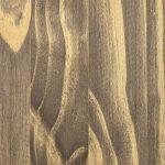 Pinus rústico - Iummi