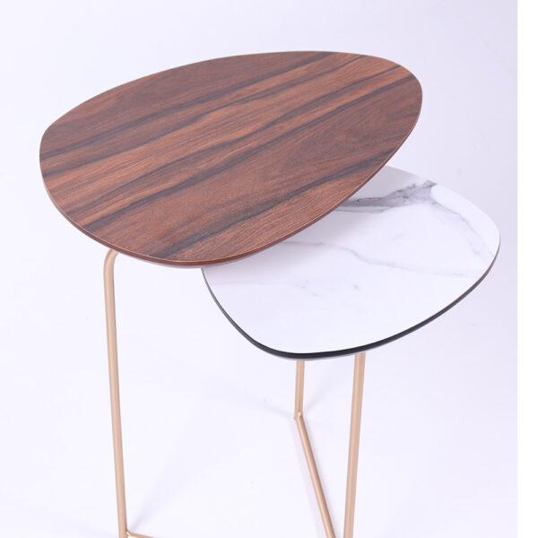 mesa lateral sintra empório vila rica